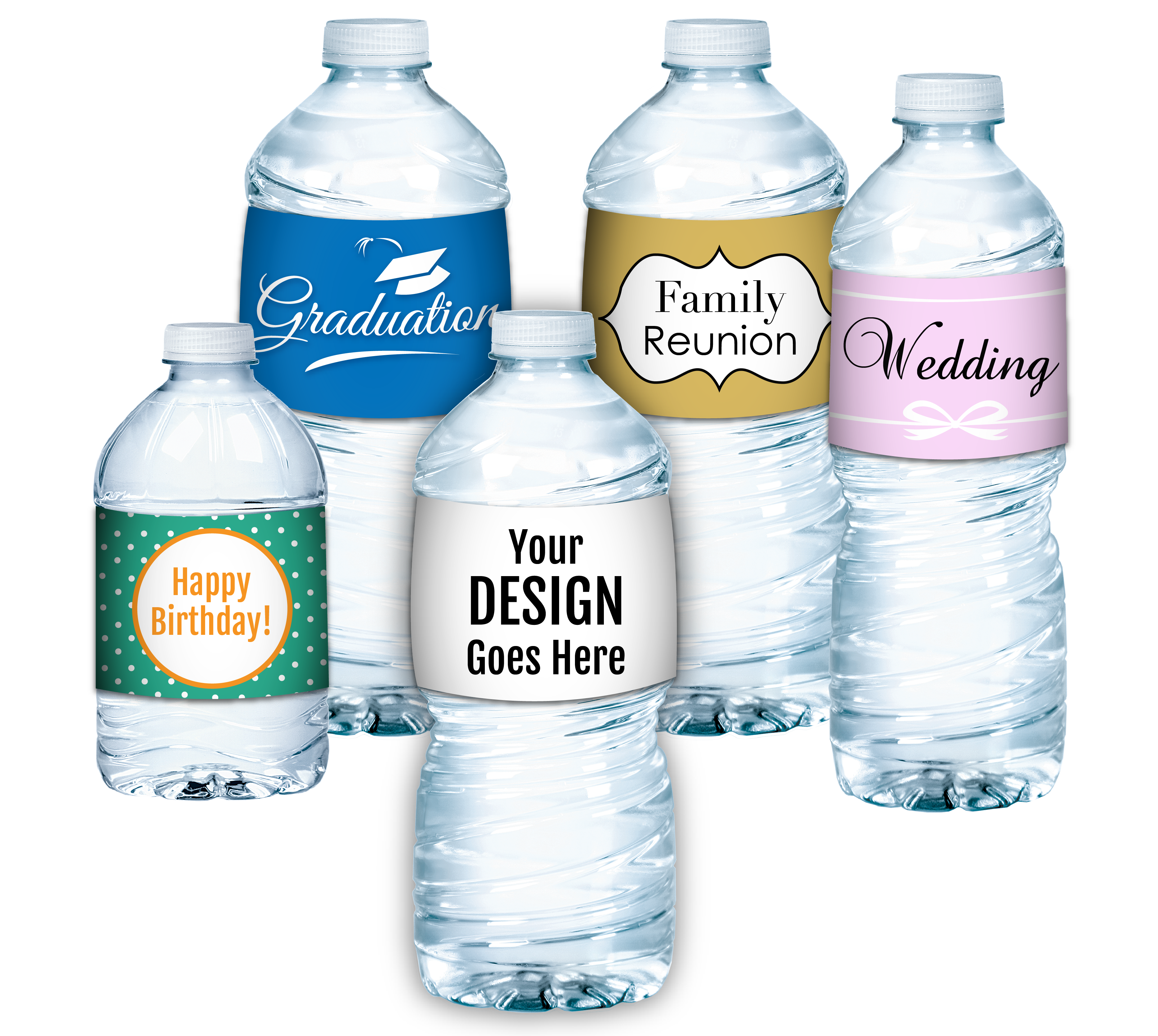 Water clipart distilled water. Premium waters inc home