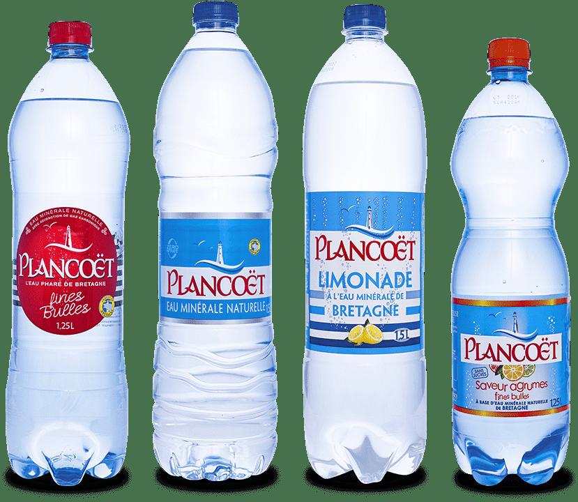 Drink clipart bottled drink. Ogeu group french leader