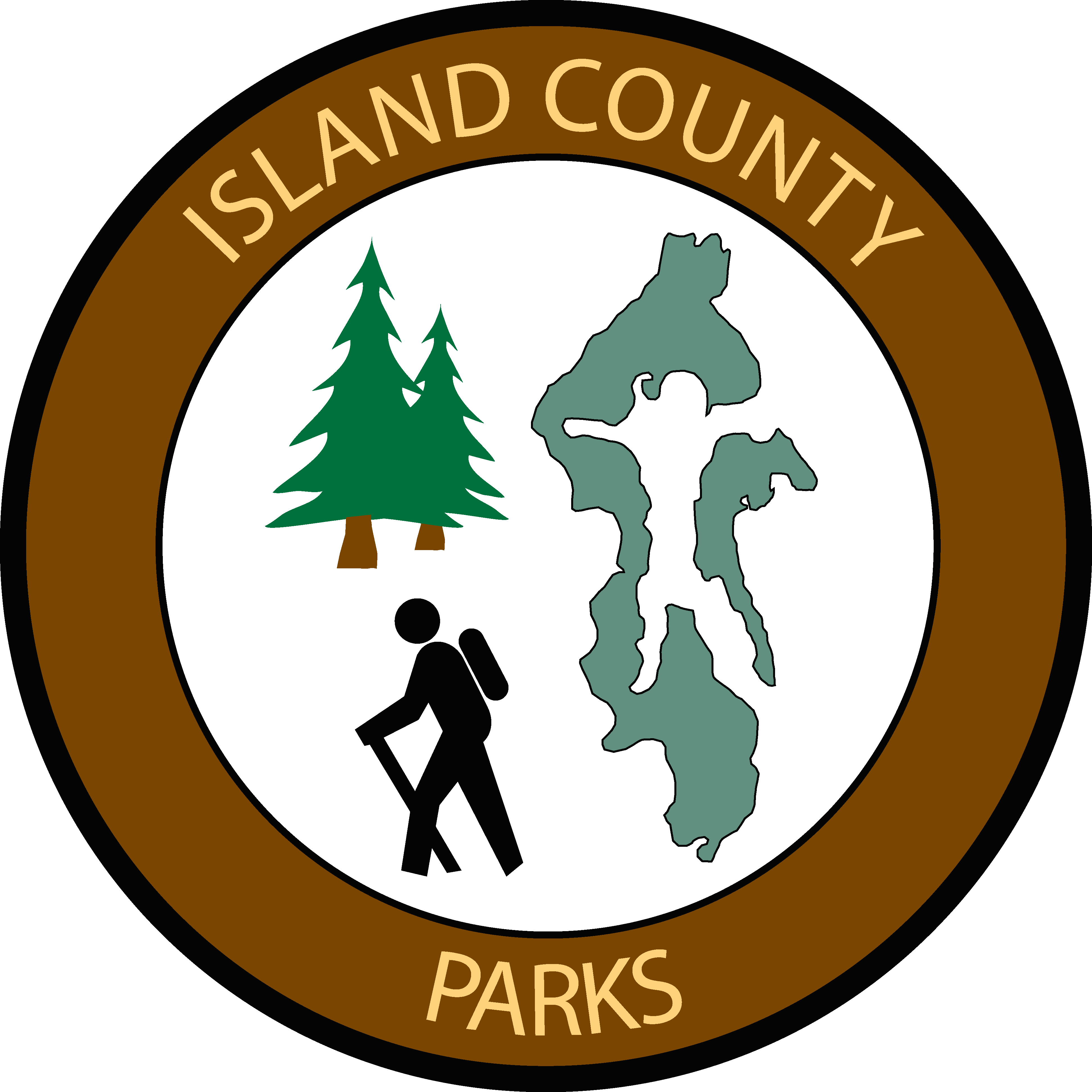 Parks trails logofinalpng. Volunteering clipart volunteer opportunity