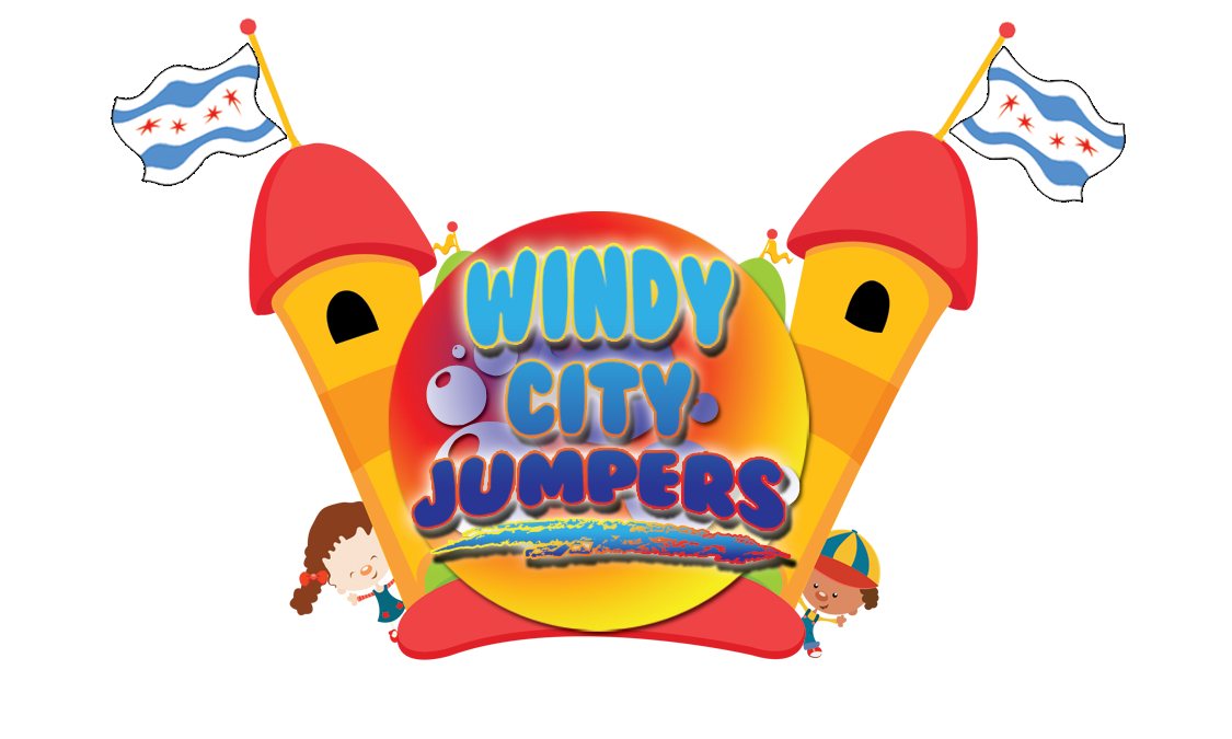 Windy clipart forest. Faqs city jumpers