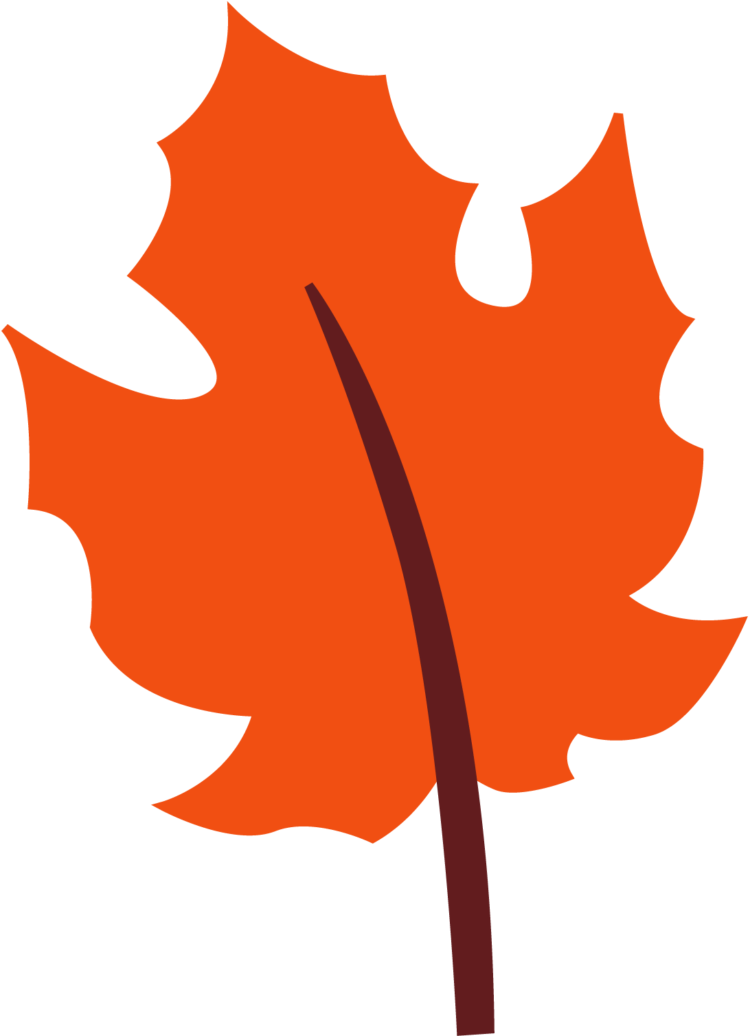Revidevi wordpress com free. Fall clipart autumn theme