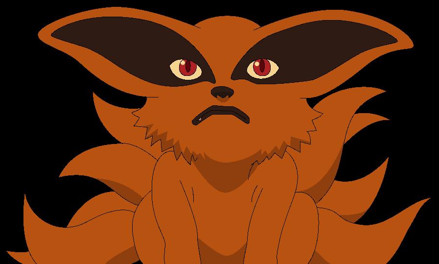 Clipart fox beast. Deviantart more like pup
