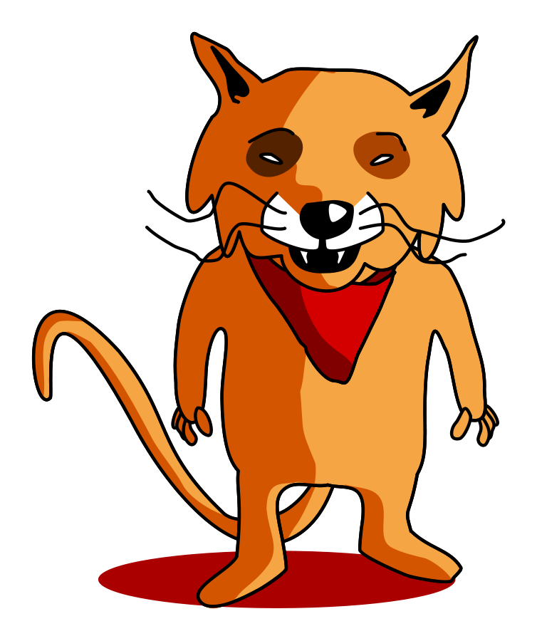 Fantastic mr fox at. Marbles clipart jar clipart