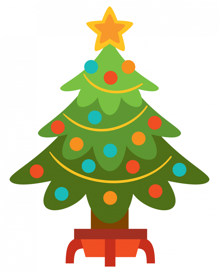 Clipart fox christmas. Border free download best