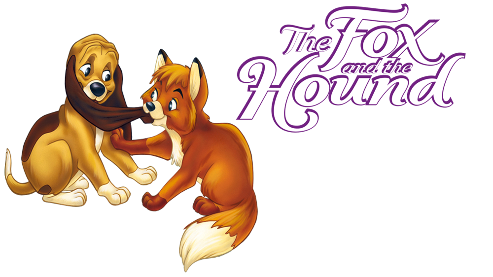 Fox clipart fox and the hound.  collection of high