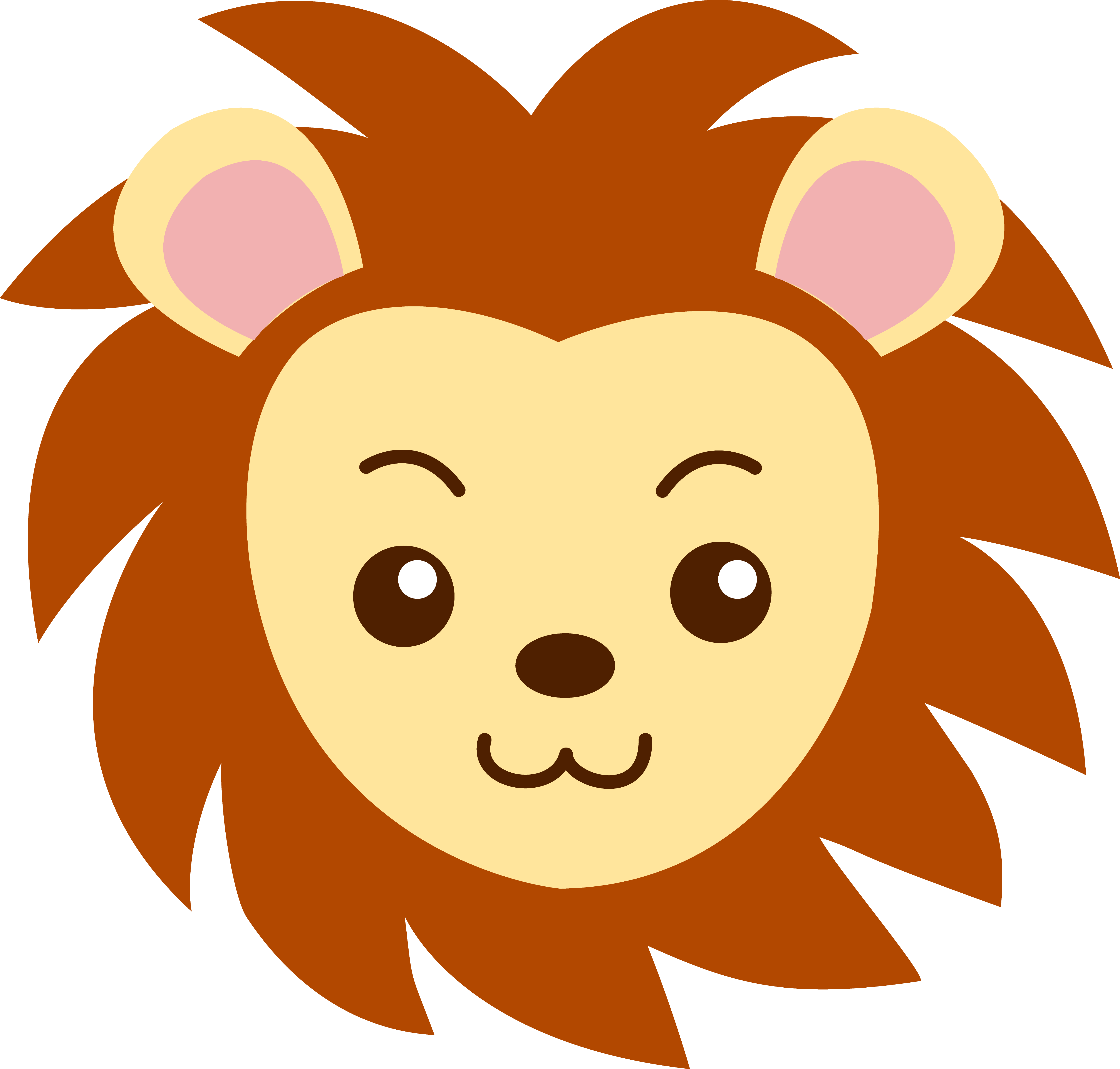 Google image result for. Lions clipart baby boy