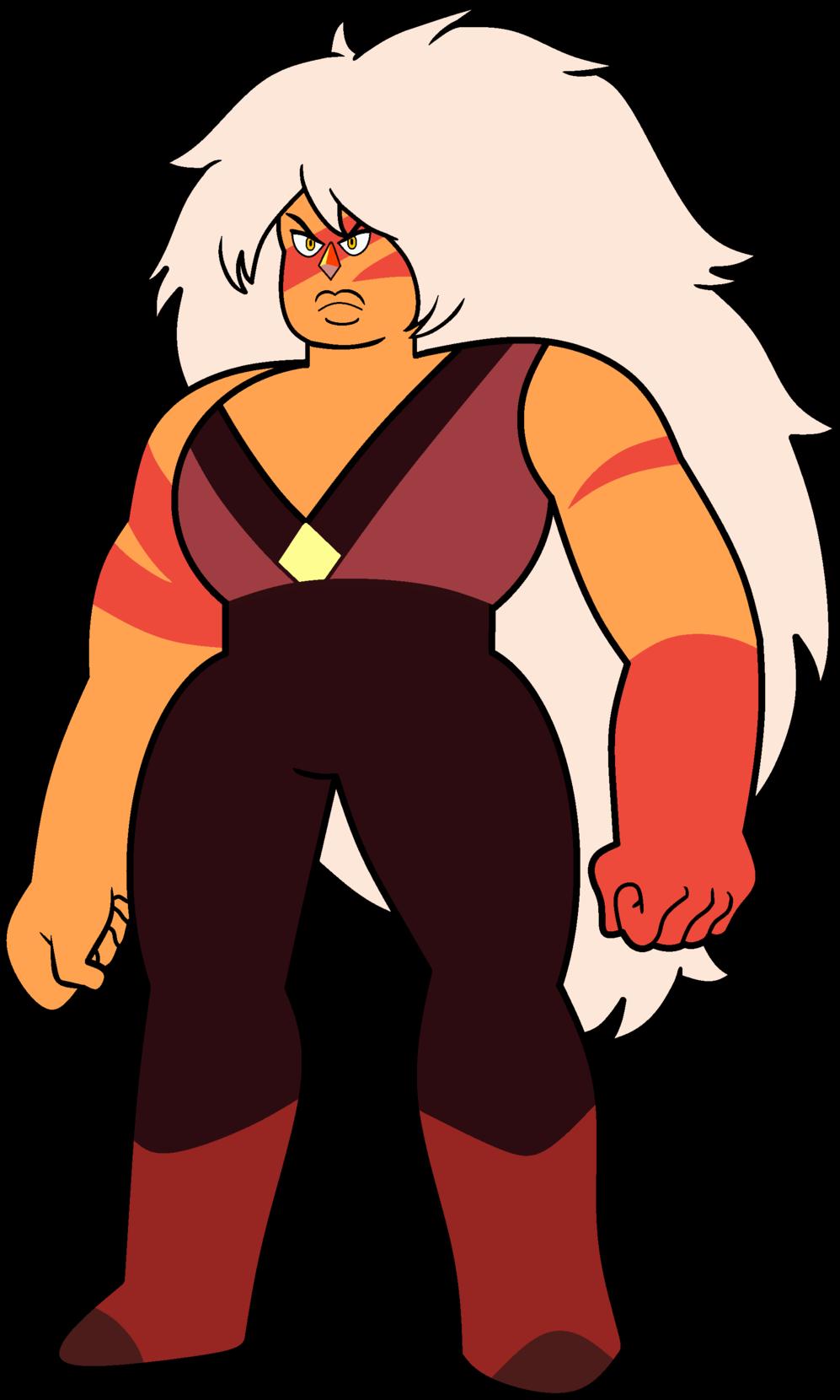 Jasper animated muscle women. Whip clipart chastisement