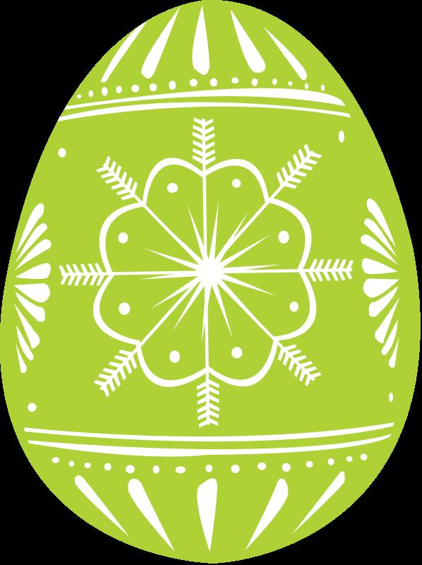 Puzzle clipart easter egg. Jokingart com download free