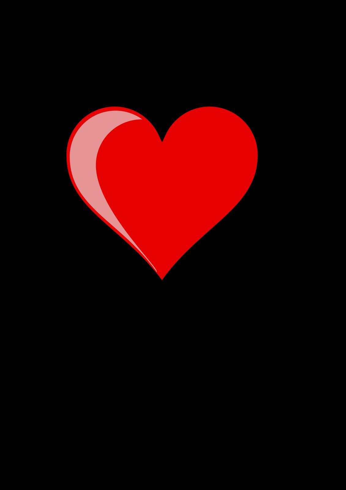 Valentine clipart friend. Valentines clip art microsoft