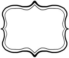 best images in. Clipart frame