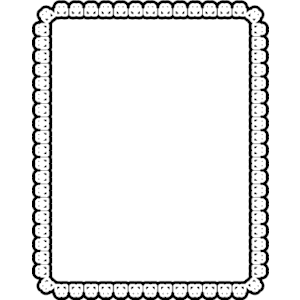 Free cliparts download clip. Frames clipart