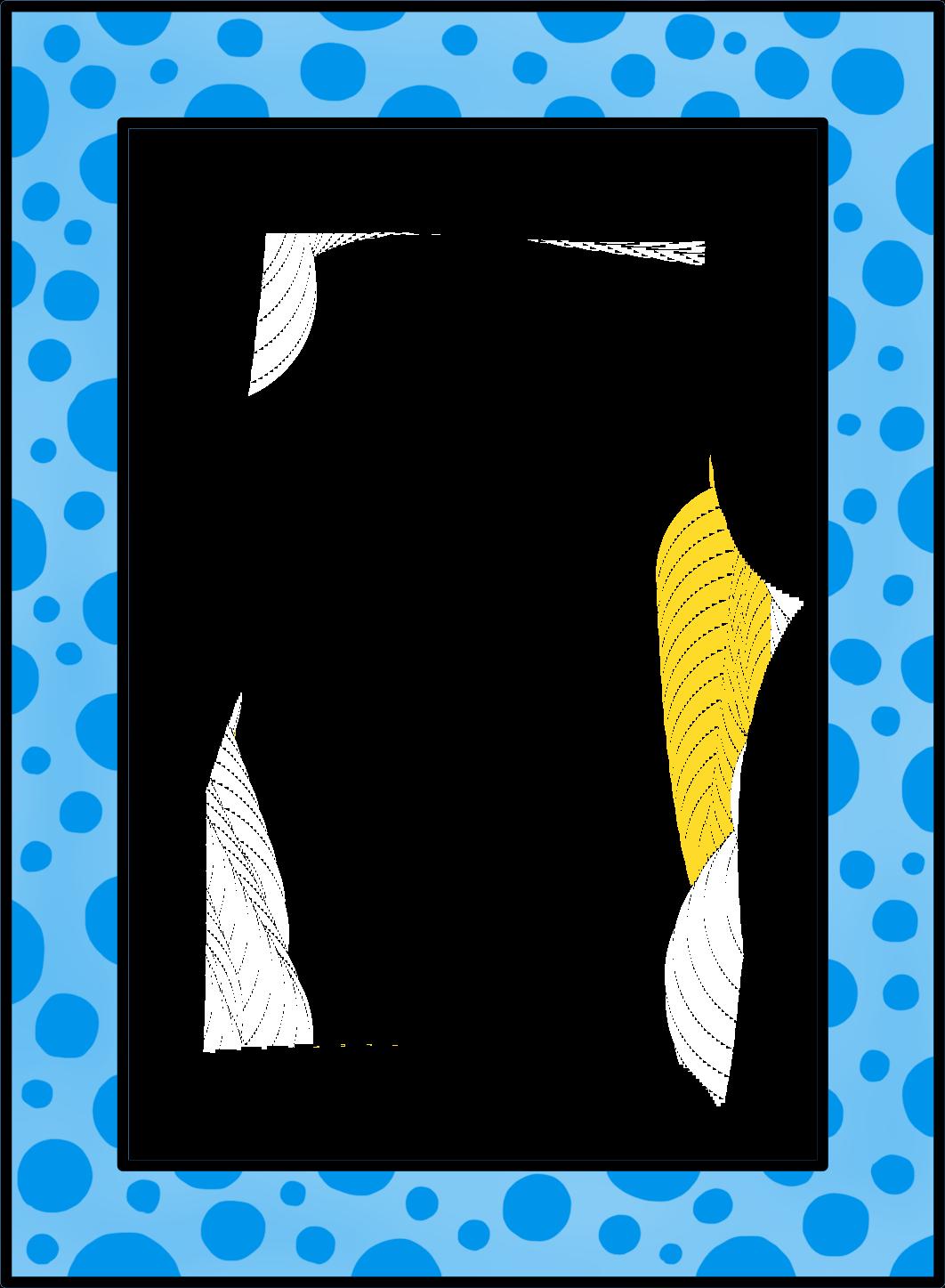 frames marcos frame. Journal clipart binder