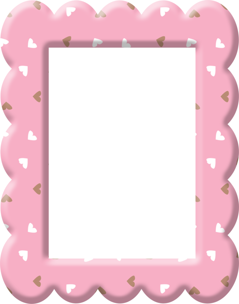 strawberry png album. Frame clipart chocolate
