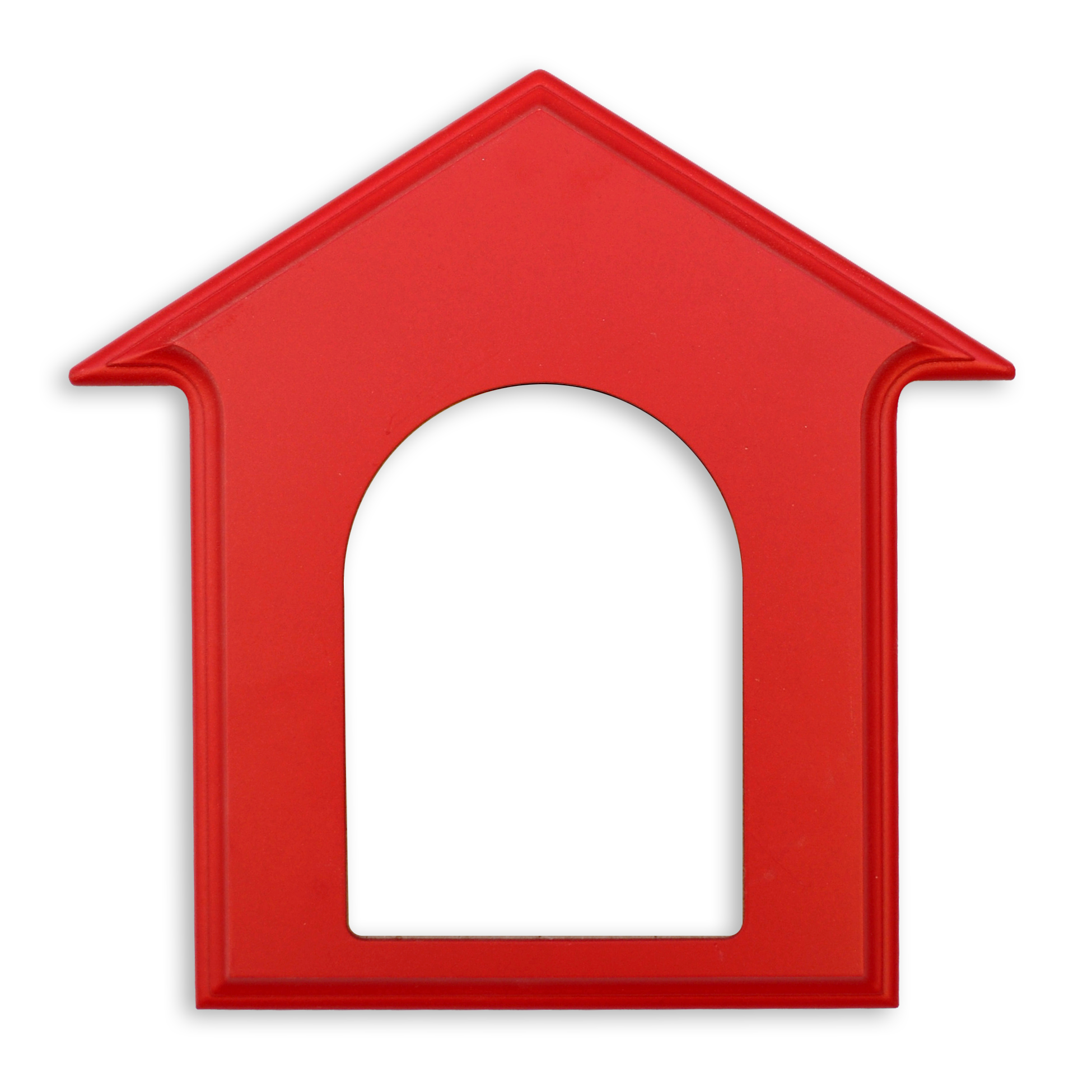 Frames clipart dog.  collection of red