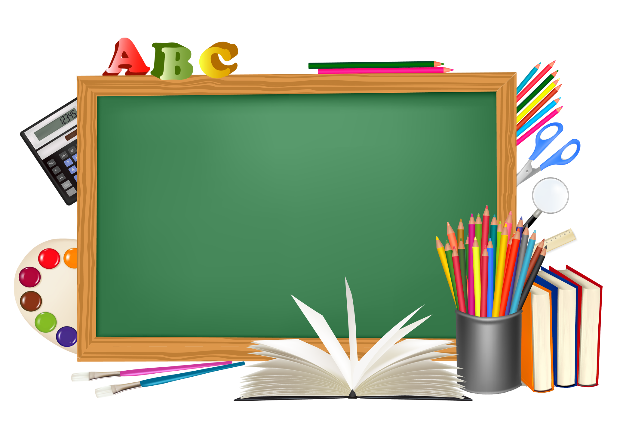 Planning clipart qualification.  collection of school