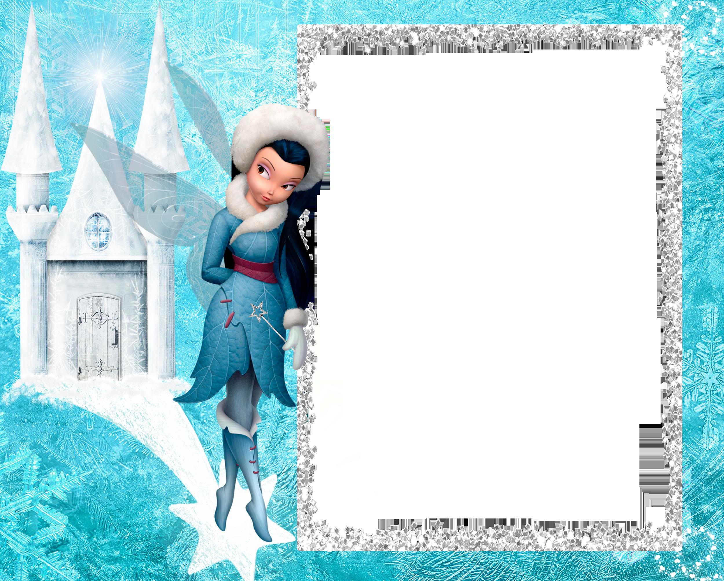 Silvermist fairy kids transparent. Tinkerbell clipart iridessa