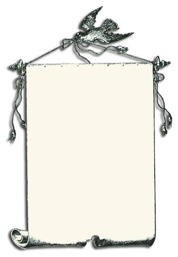 Free obituary cliparts download. Funeral clipart borders