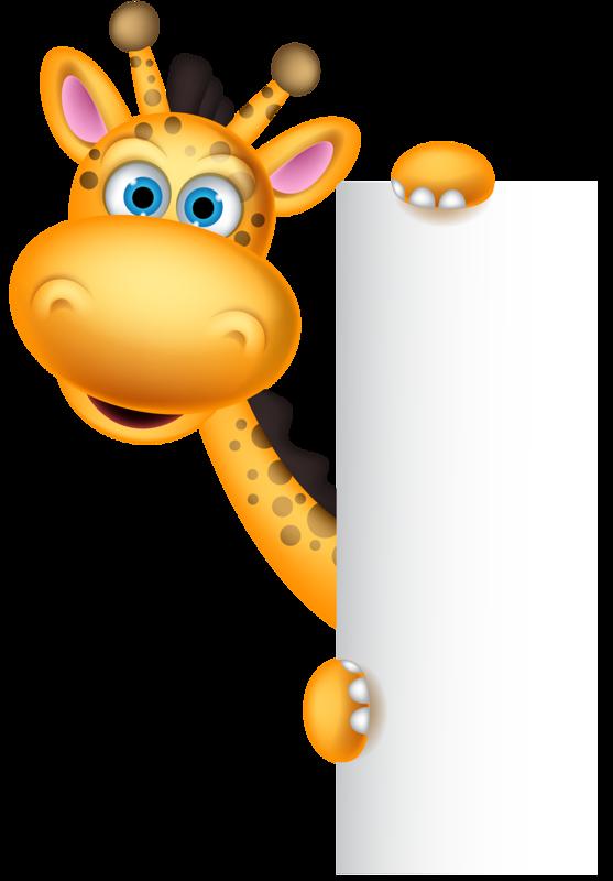 png pinterest giraffe. Olaf clipart get well soon