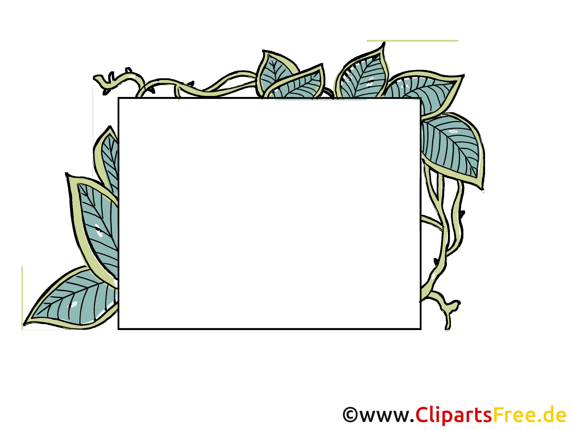 Gratuit cadre images bordures. Garden clipart rectangle