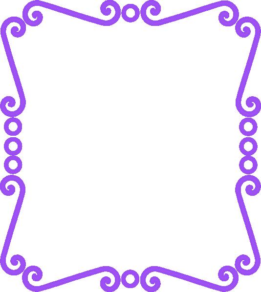 Frame princess
