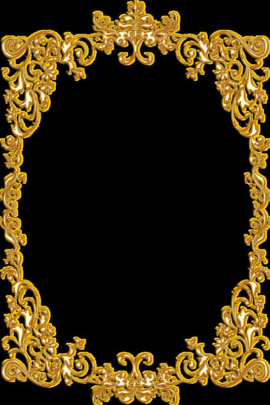 N dd dod d. Royal frame png