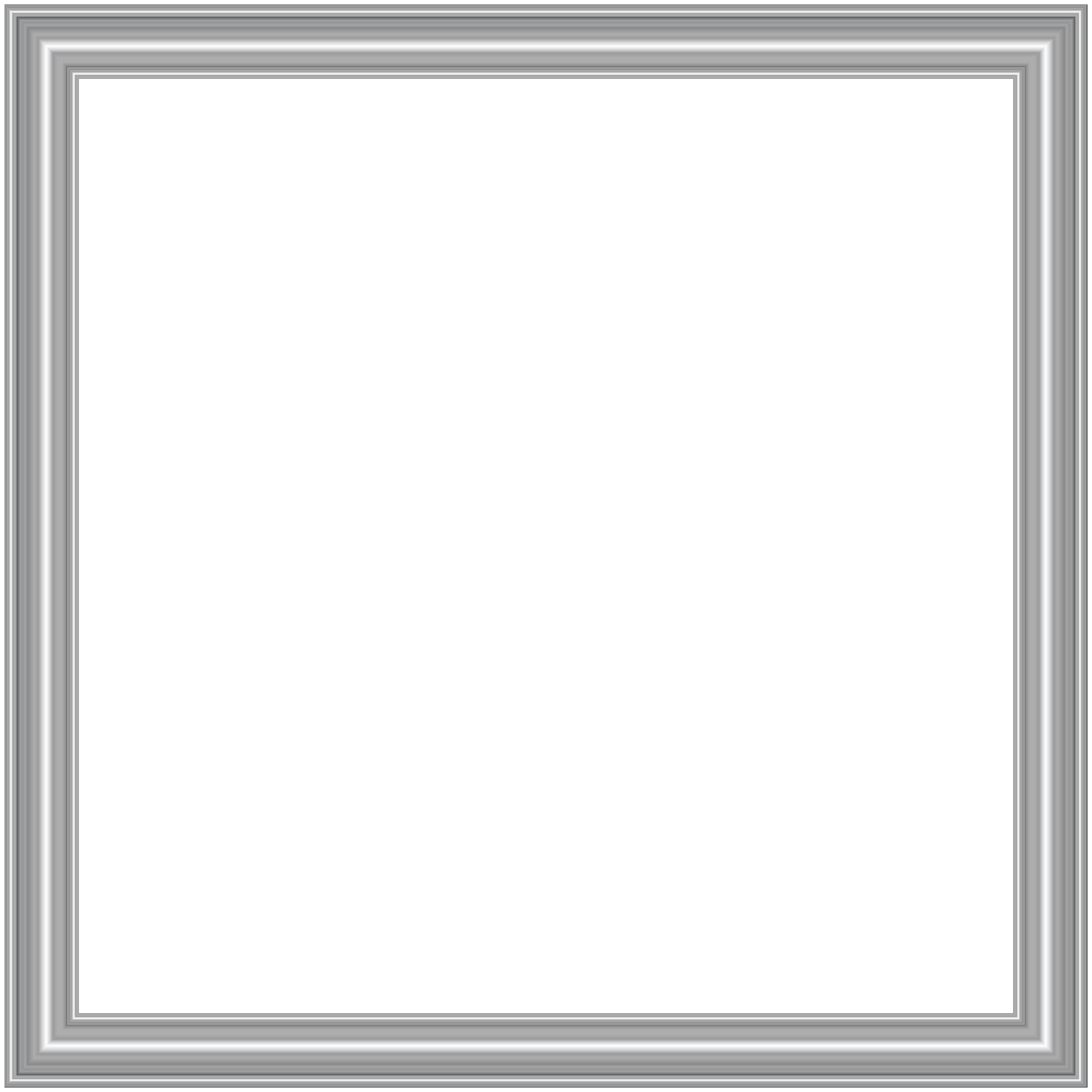 Square Clipart Photograph Border Square Photograph Border
