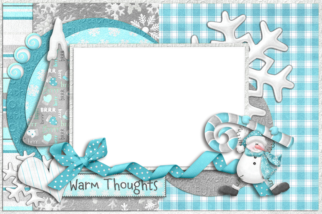 Christmas winter gallery yopriceville. Snow frame png