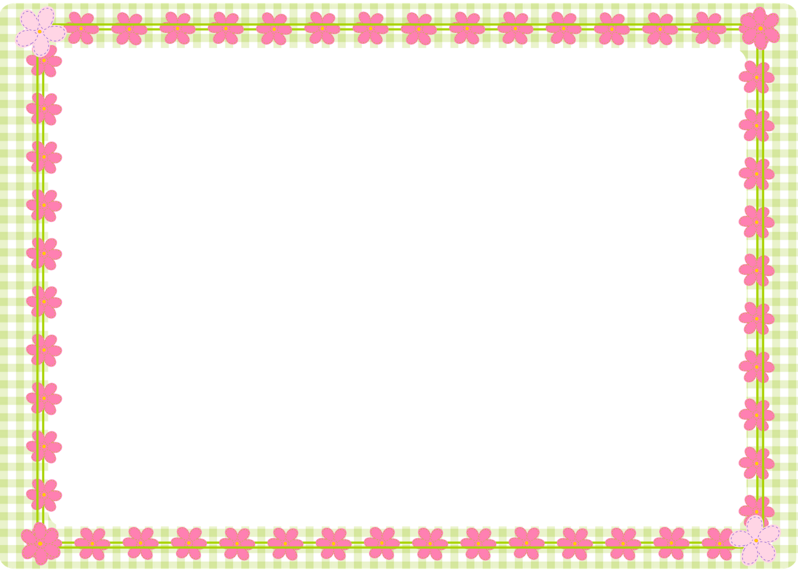 Square clipart background. Frame transparent png frames