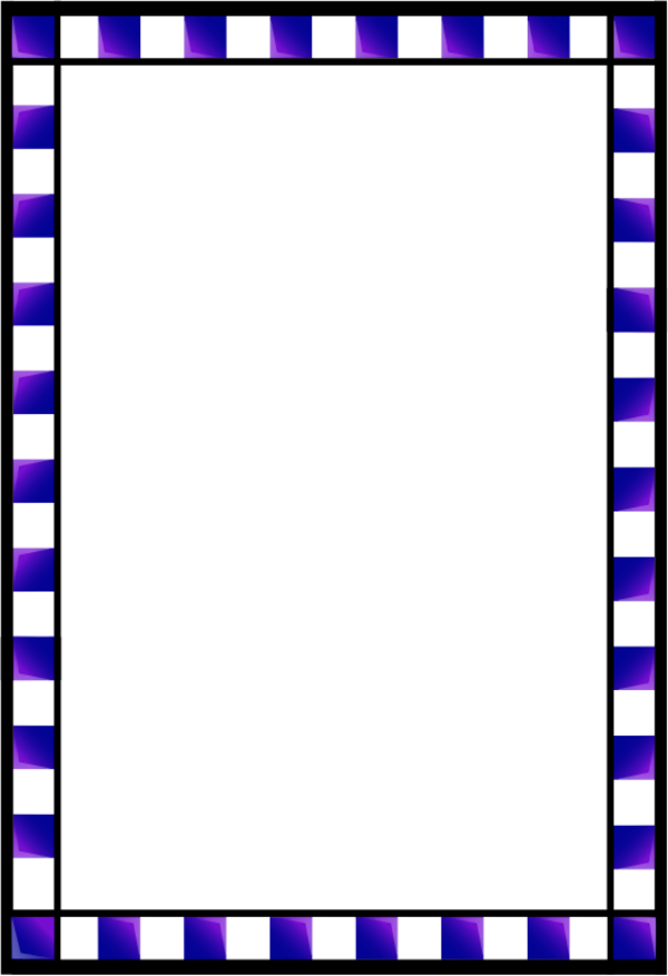 Frame vector library. Country clipart clip art