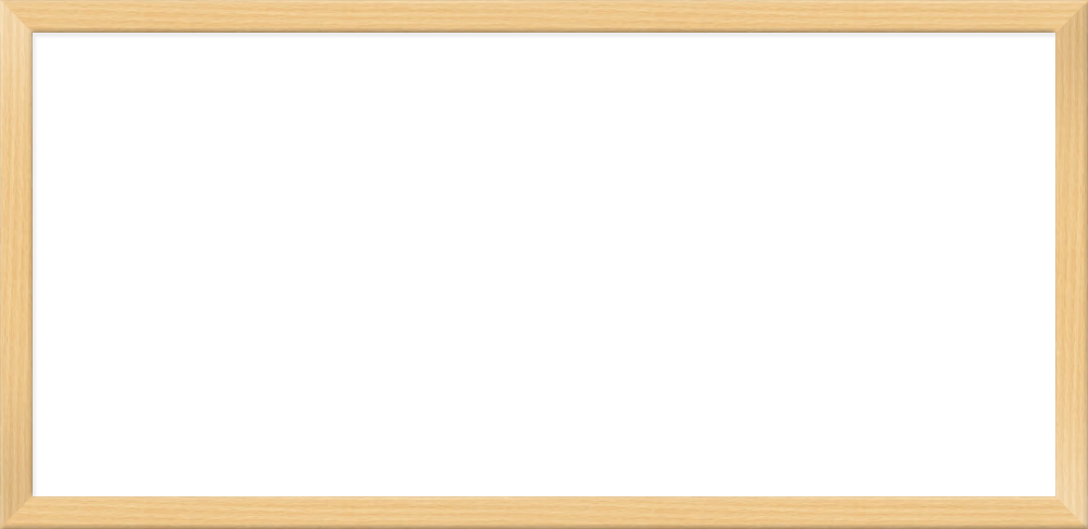 Wooden picture frame affordable. Frames clipart wood