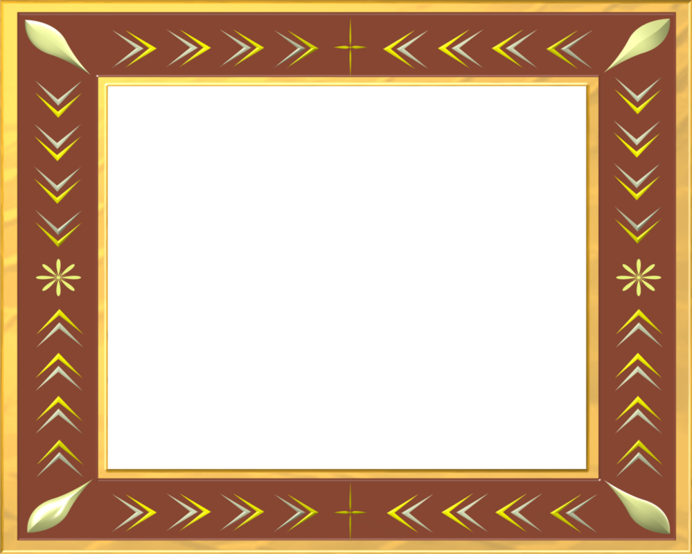 Frame by lashonda on. Clipart frames autumn