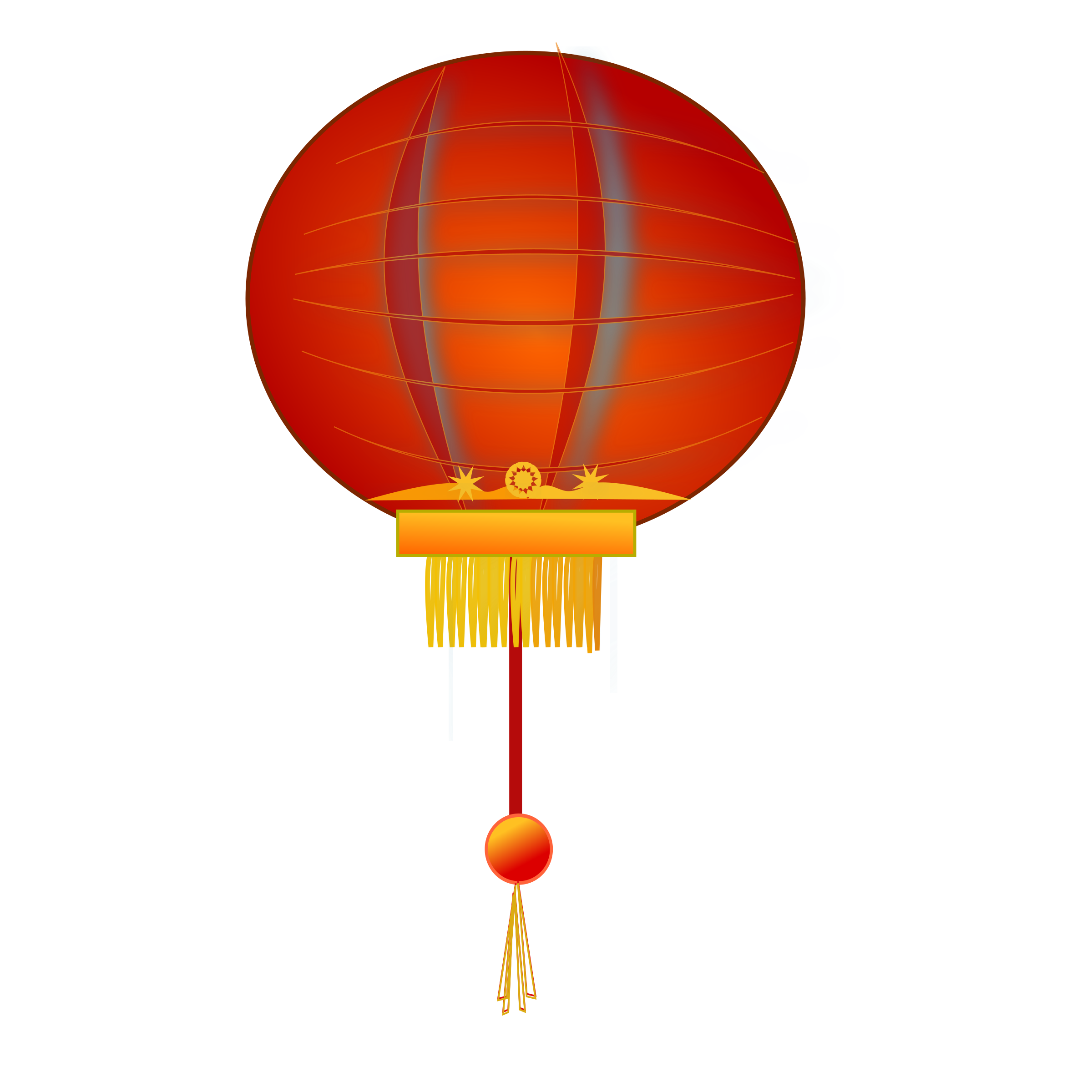Unusual lantern clip art. I clipart chinese new year
