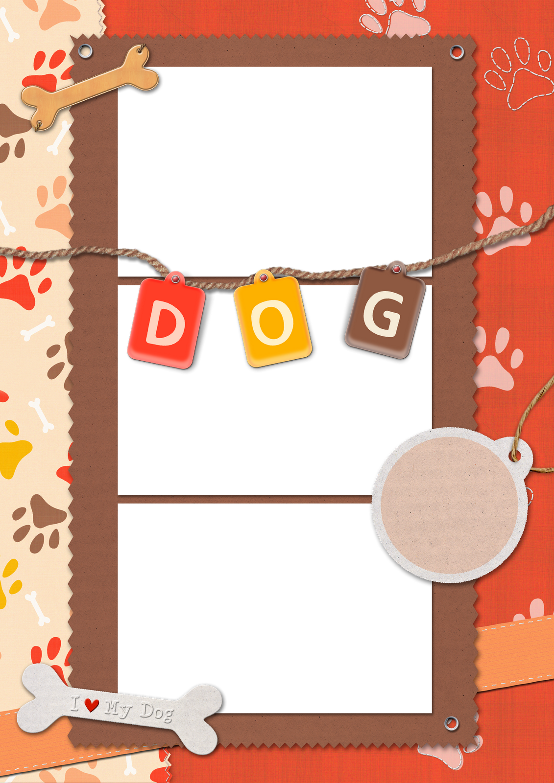Clipart frames dog. Pin by jessica ps
