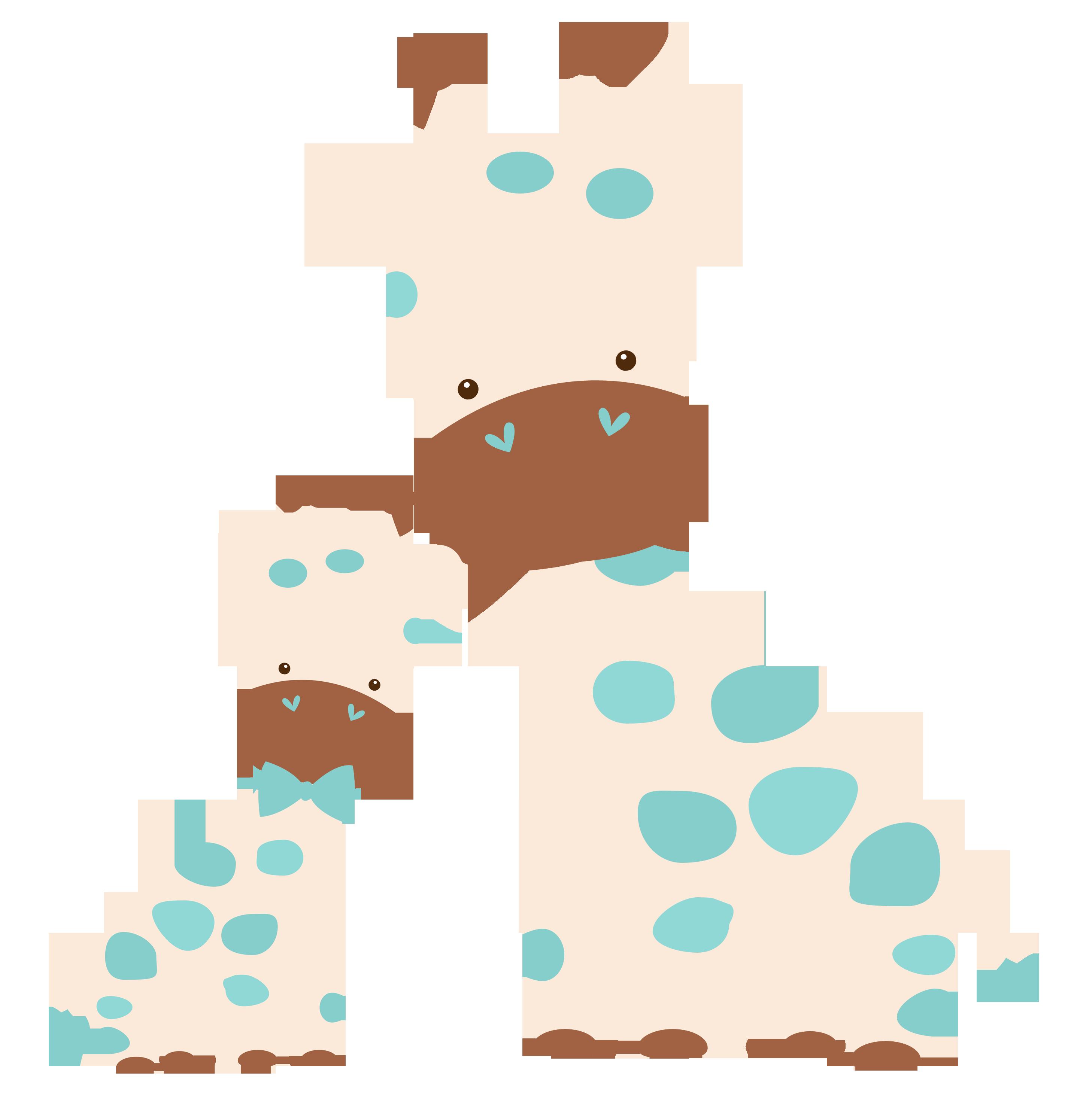 Kind clipart real animal.  giraffes g pinterest
