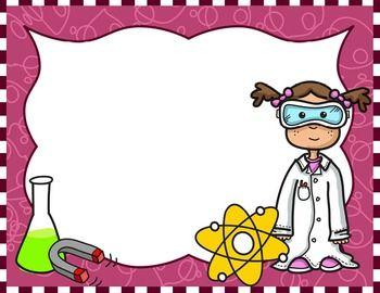 Clipart frames science. Image result for clip