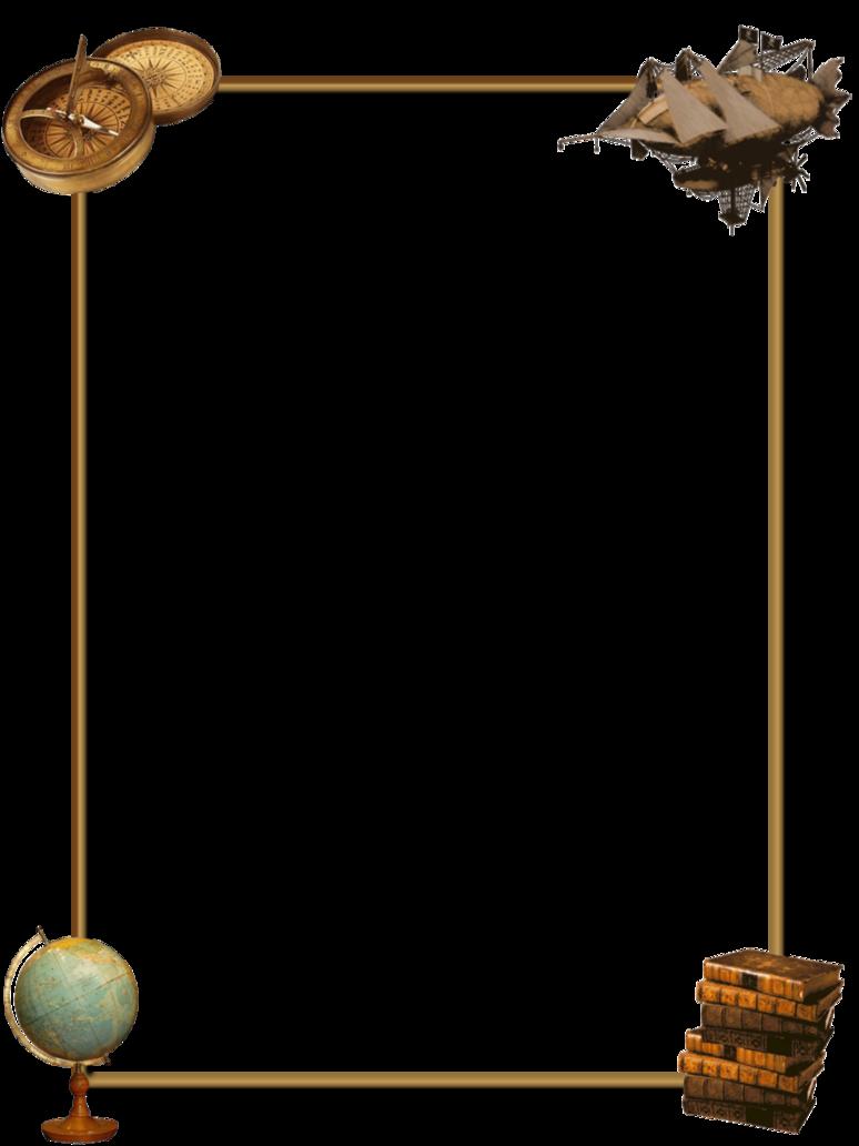 Clipart frames steampunk. Bildergebnis f r alchemy