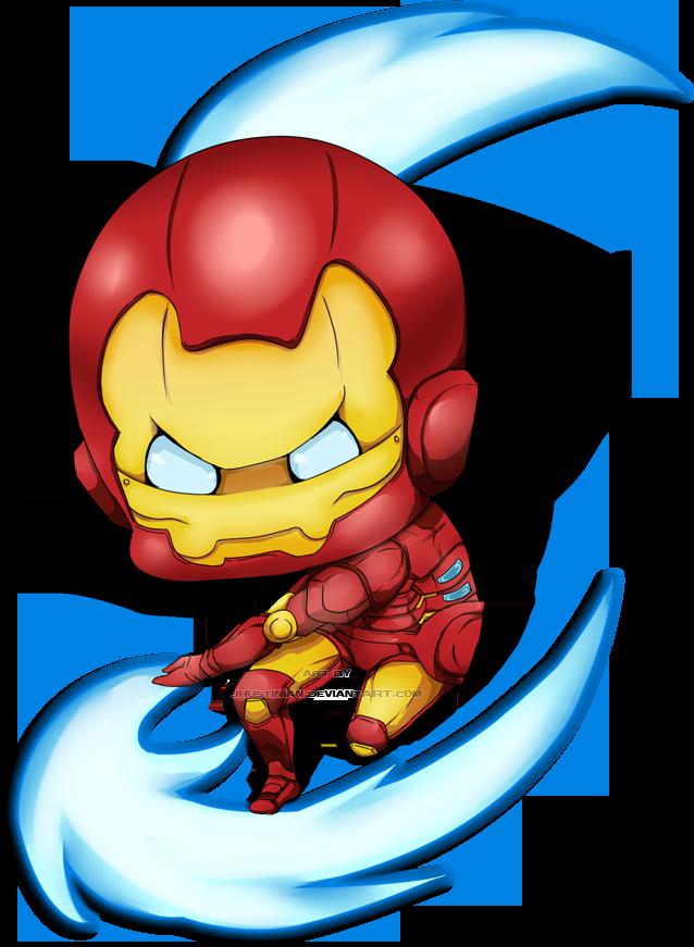 Super heroes caricaturas marvel. Hero clipart greatness
