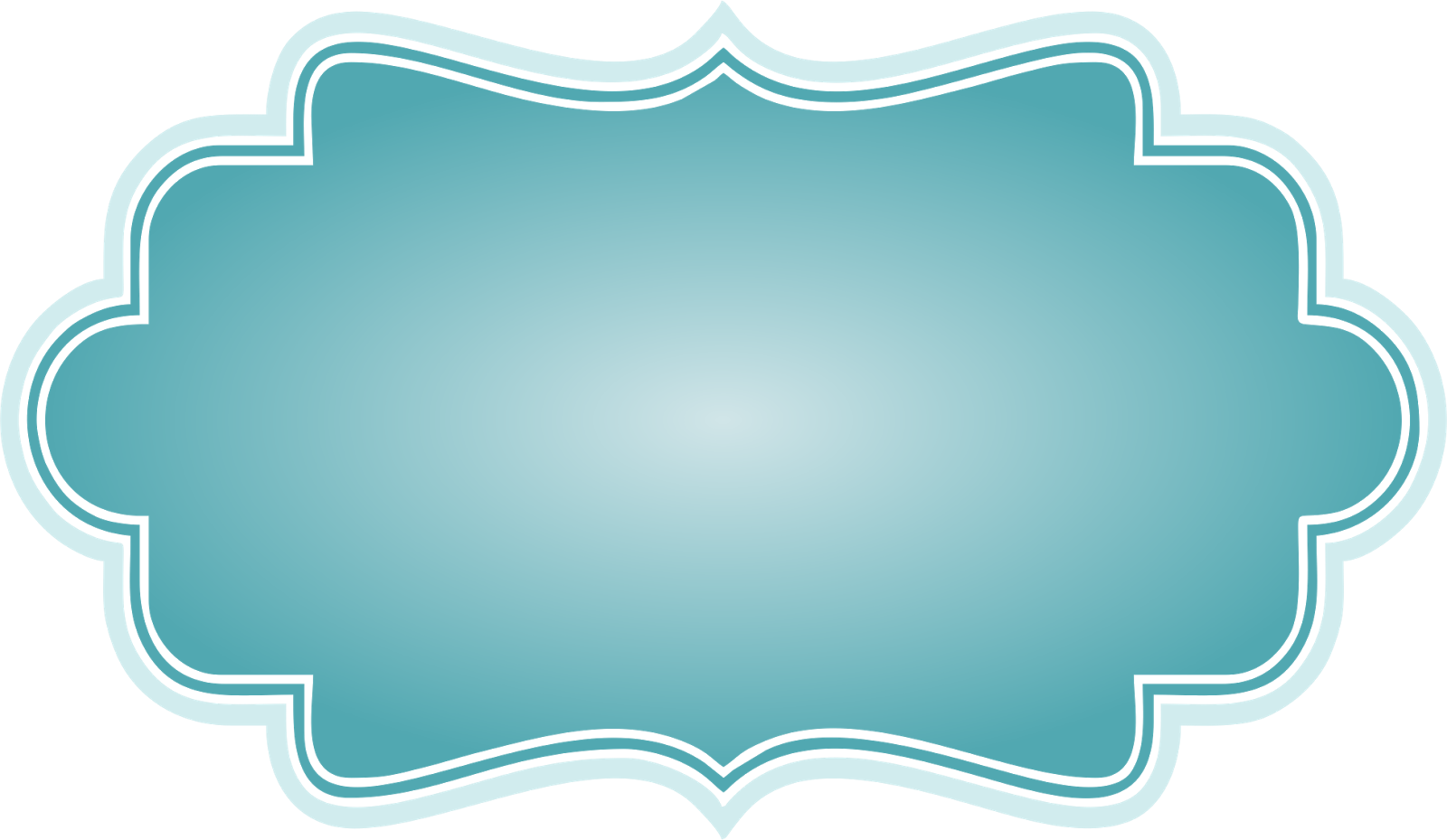 Napkin clipart used. Y png etiquetas pinterest