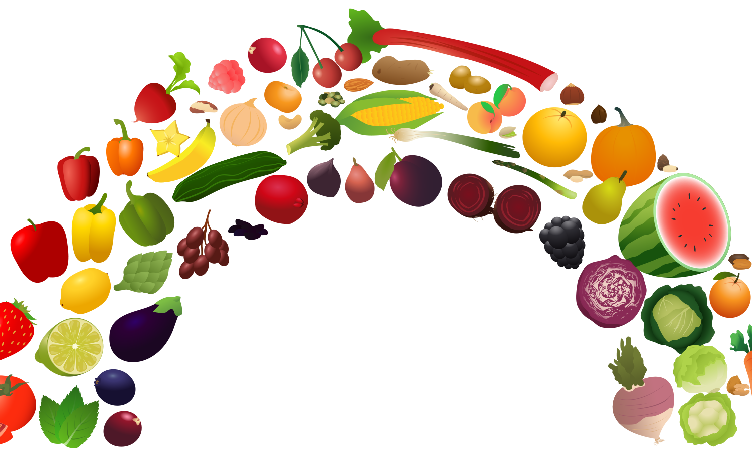 Diet nutrition health fruit. Healthy clipart nutritional food