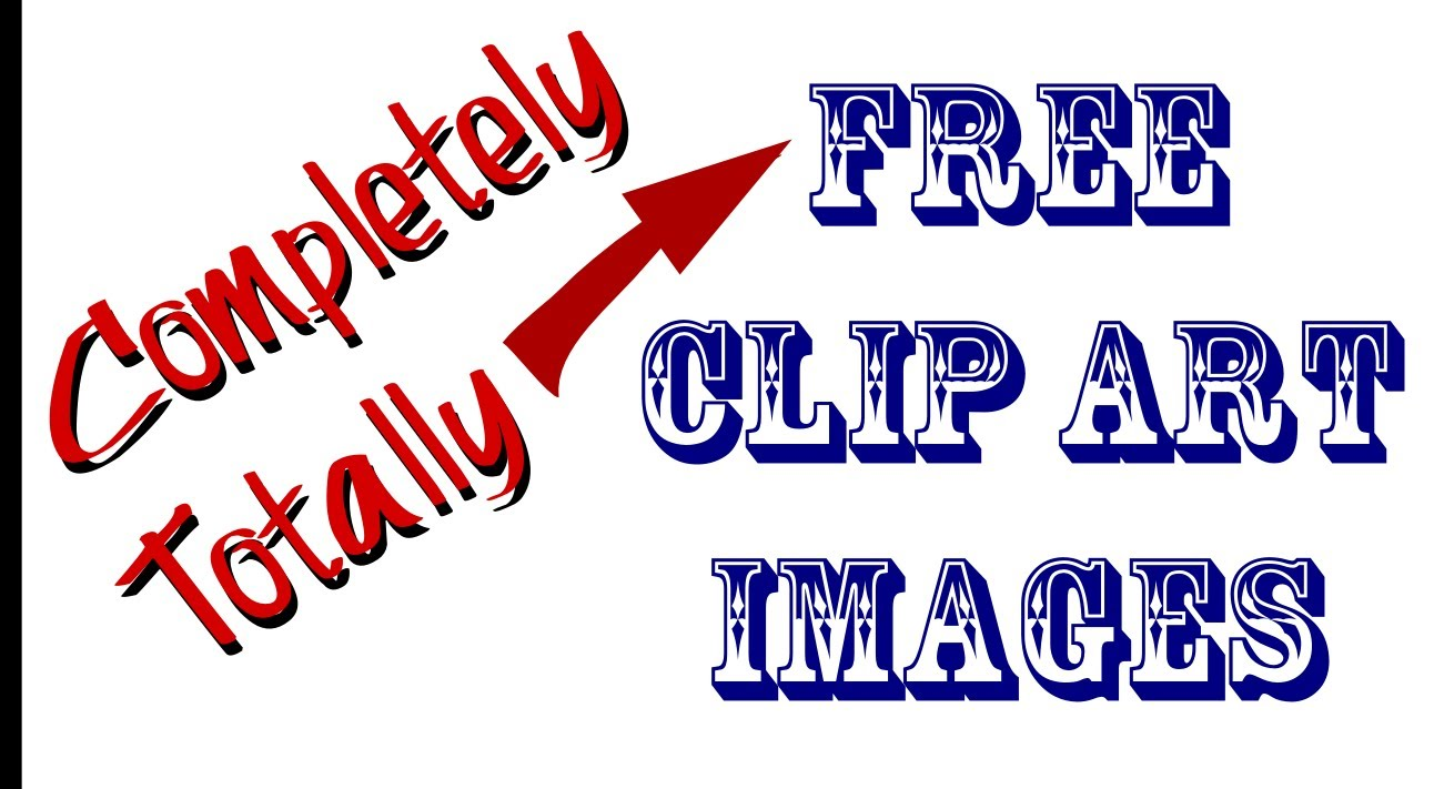 Clipart free. Images youtube