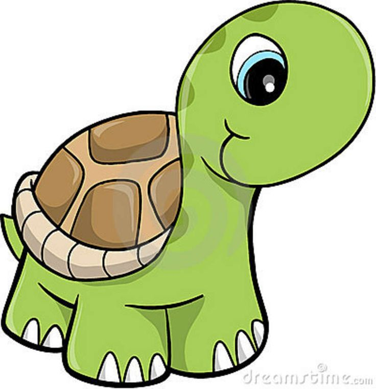 Clipart free. Animal for kids at