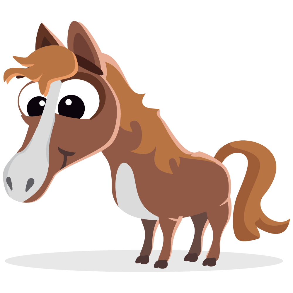 Free animated horse collection. Poppy clipart ww1