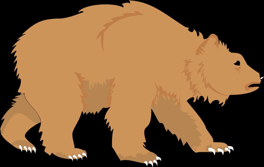 Clip art download panda. Clipart free bear