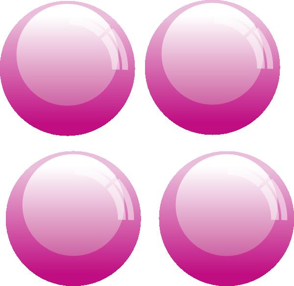 Bubbles clip art at. Free clipart bubble