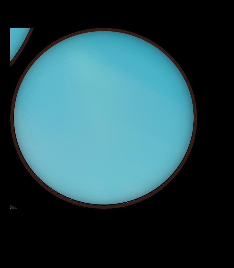 Colors clipart neon. Bubble clip art free
