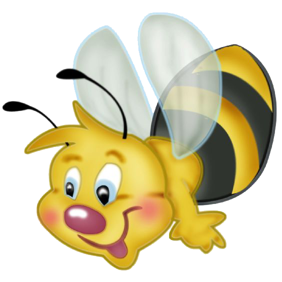Honey insect bumblebee clip. Clipart free bumble bee