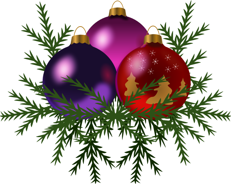Desert clipart christmas.  collection of free