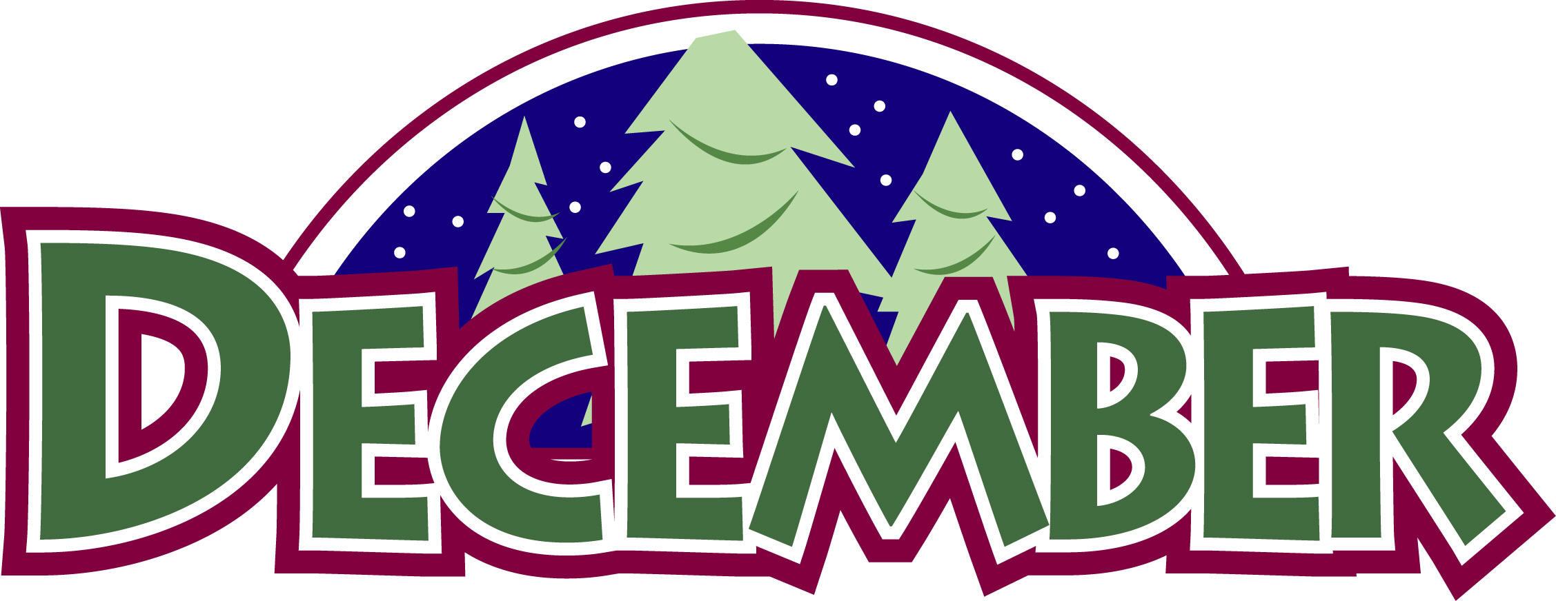 free cliparting com. December clipart december 2016