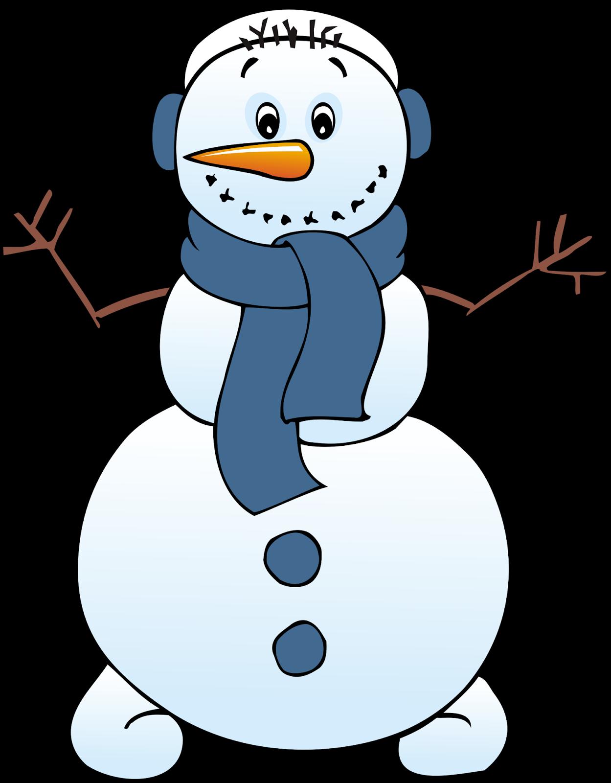 The kourt room december. Snowman clipart mouth