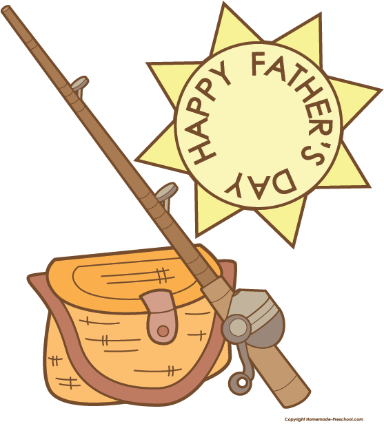 clipart hammer father's day